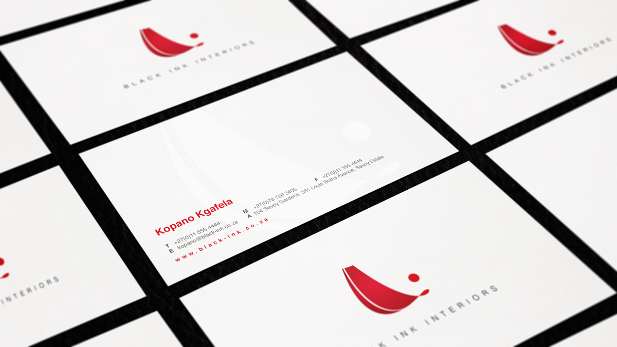 Black-Ink-Cards