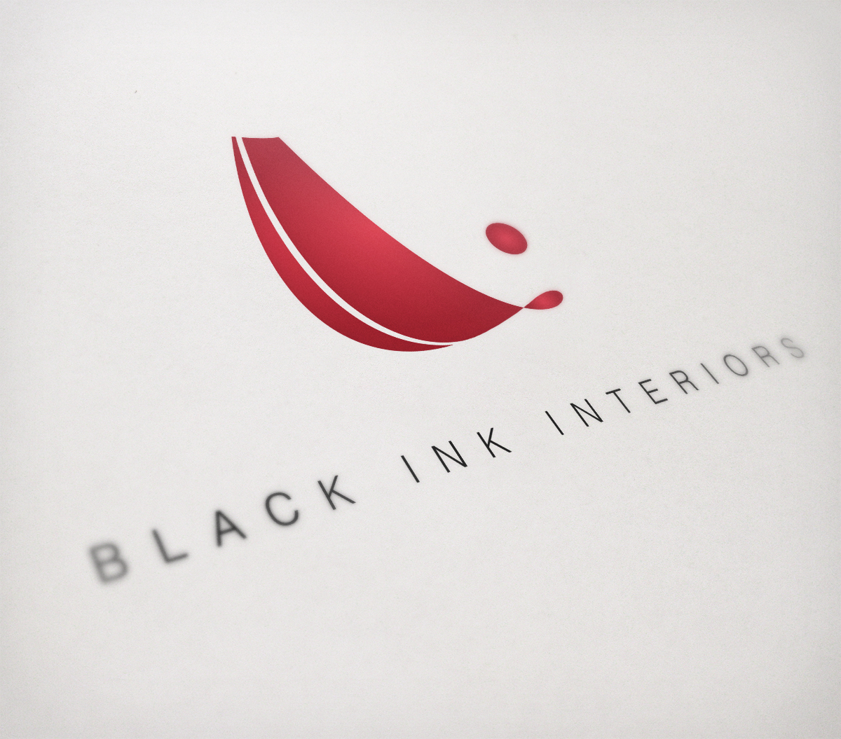 Black-Ink-Logo