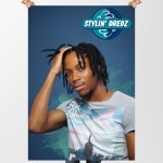stylin-poster-4