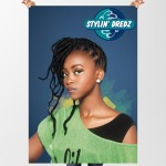 stylin-poster-5